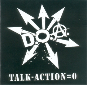 doa_talk_action_=_0