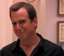 GOB Bluth   The Past is Unwrit...