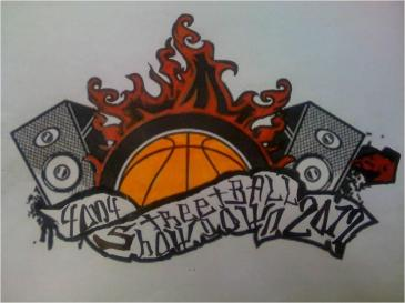 click here for the Streetball Showdown Facebook event