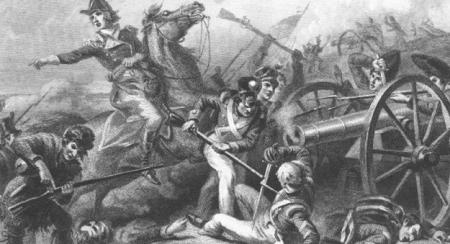 War_of_1812