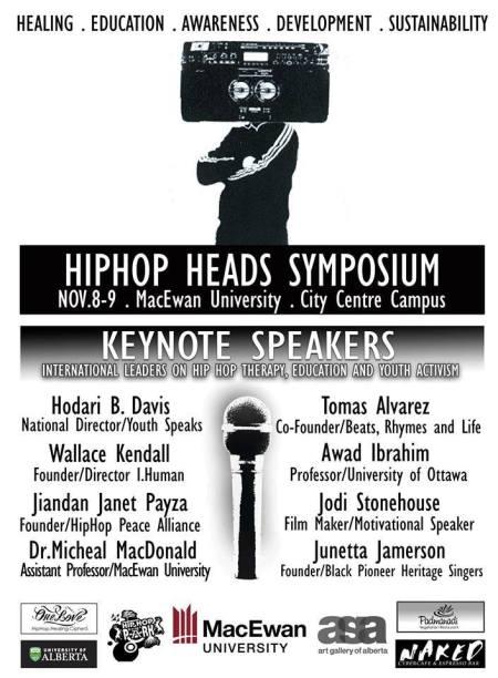 HipHopHeads