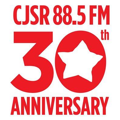 CJSR30