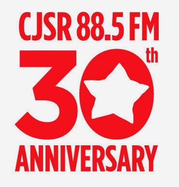 30TH-anniversary-logo