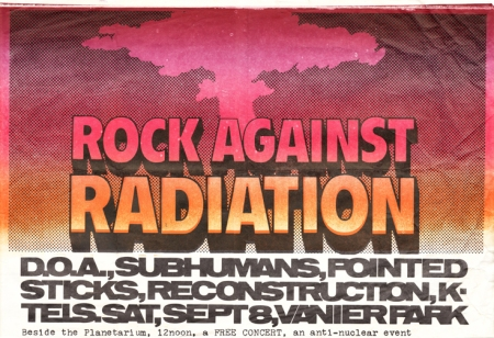rock_against_radiation