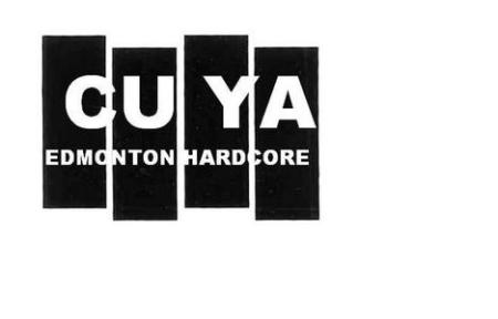 CUYAHC