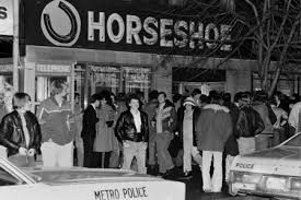 horseshoelastpogo