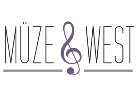 MuzeWest