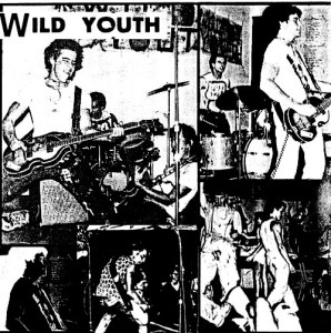 punk-africa-wild-youth