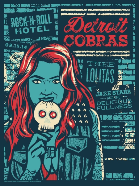 DetroitCobras_poster_final-01