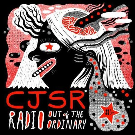 cjsr funDRIVE