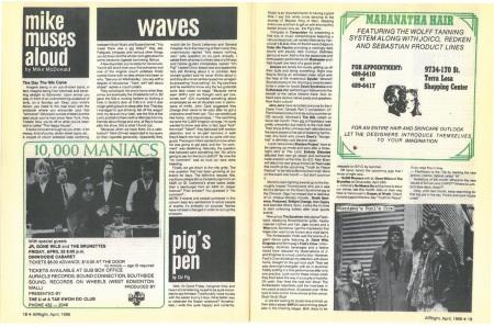AT April 1986 pp. 18-19