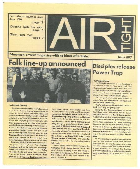 AT June 1990 p. 1