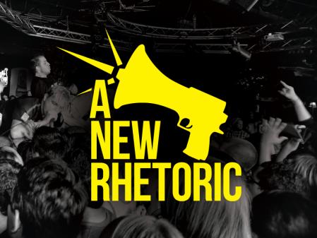 a-new-rhetoric-logo-concepts.png