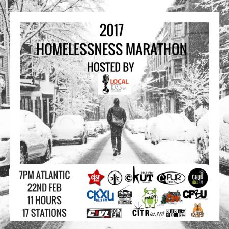 2017 Homelessness Marathon.png